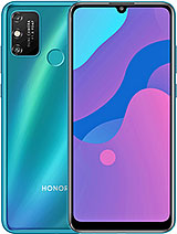honor Play 9A pics