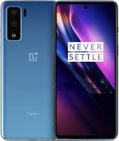 oneplus 8 Lite thumbnail picture